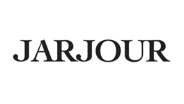 Jarjour Executive Services