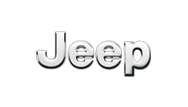 Jeep Via Motors